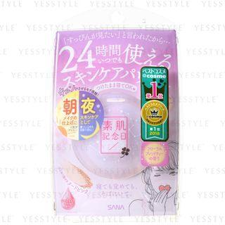 SANA - Suhada Kinenbi Fake Nude Powder 10g