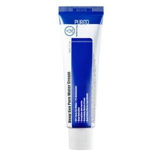 PURITO - Deep Sea Pure Water Cream