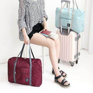 Cattle Farm - Foldable Travel Bag
