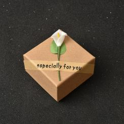 Ignar - Jewelry Box