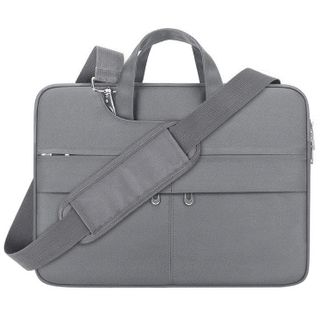 BUBM - Nylon Laptop Briefcase