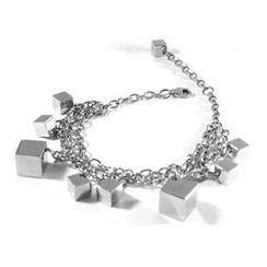 Kamsmak - Würfel um Armband