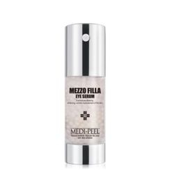 美蒂菲 - Mezzo Filla Eye Serum 30ml