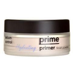 BANILA CO - Prime Primer Hydrating Finish Powder