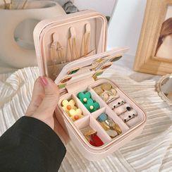 YUGGI - Jewelry Box