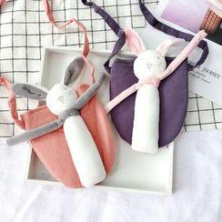 Sweet la Vie - Kids Rabbit Crossbody Bag
