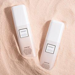 OSEQUE - Silky Bright Enzyme Powder Facial Wash