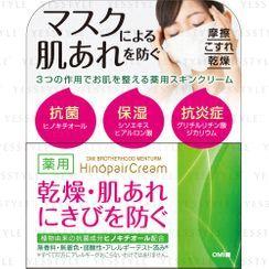 OMI - Hinopair Cream