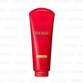 Shiseido 资生堂 - Tsubaki Premium Moist Hair Treatment