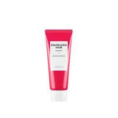 MISSHA - Color Rock Hair Therapy Cream Essence 100ml