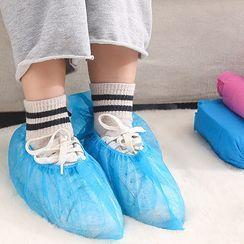 Porcini(ポルチーニ) - Disposable Shoe Cover