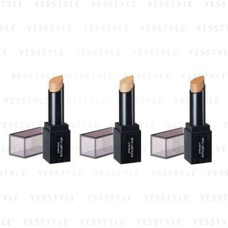 Shu Uemura - Unlimited Foundation Stick - 12 Types