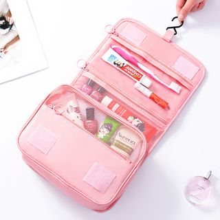 Jetset - Travel Toiletry Bag