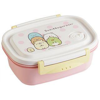 Skater - Sumikko Gurashi Lunch Box M 550ml