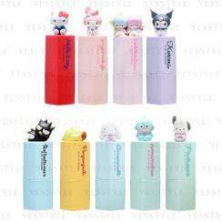 Sanrio - Heart Lip Cream - 9 Types