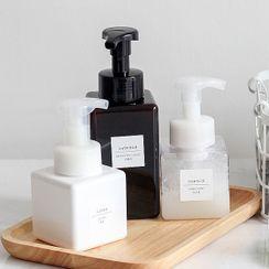 Chiseoul - Pump Soap Dispenser