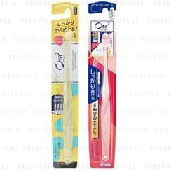 Sunstar - Ora2 Me Spiral Catch Toothbrush - 2 Types