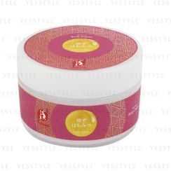 Makanai Cosmetics - Melting Body Cream 100g