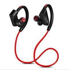Etao - Sports Bluetooth Earphone