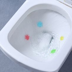 Yulu - Toilet Bowl Cleaner