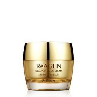 Dr. Oracle - ReAGEN Ideal Peptide Eye Cream 20ml
