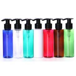 ELIXIR - Pump Soap Dispenser