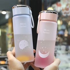 MUMUTO - Water Bottle
