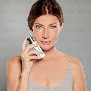 ColoreScience - Pep Up Collagen Renewal Face & Neck Treatment
