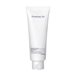 Pyunkang Yul - Cleansing Foam 150ml