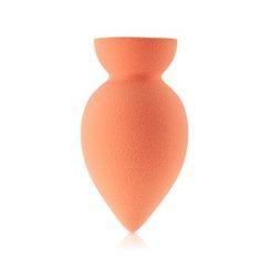 A'PIEU - Carrot Sponge Blender 1pc