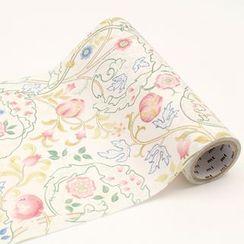 mt - mt Masking Tape : mt wrap S William Morris Mary Isobel
