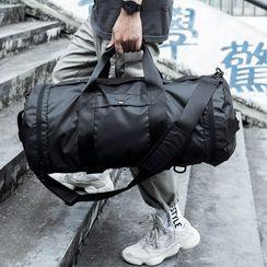 Moyyi - 轻型旅行包