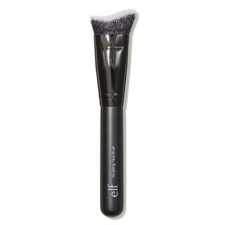 e.l.f. Cosmetics - Sculpting Face Brush