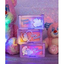 romand - Better Than Cheek Neon Moon Edition - 3 couleurs
