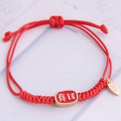 Bling Thing(ブリングシング) - Rat Bracelet