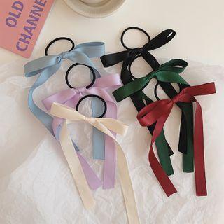 Rodiv - Ribbon Bow Hair Tie