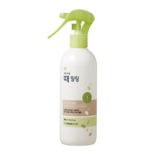 THE FACE SHOP - Brume exfoliant Body Clean – 300 ml