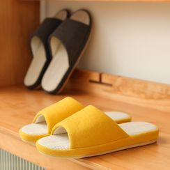 Furana - Home Linen Slippers