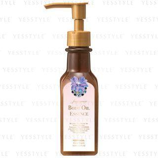 Fernanda - Fragrance Body Oil Essence 150ml