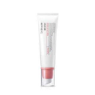 Dr. Oracle - 21;Stay Tone Up CP Cream 50ml