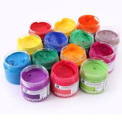 Sorah - Gouache Color Paint (various colors)