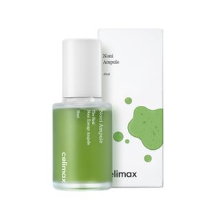 celimax - The Real Noni Energy Ampule