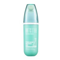 BRTC - Pore Magic Heating Gel