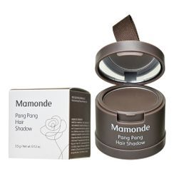 Mamonde - Sombra para el cabello Pang Pang (4 colores)
