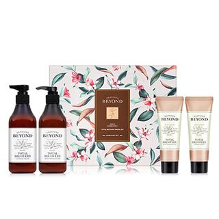 BEYOND - Total Recovery Special Gift Set