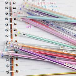 Gitgo - Color Pencil / Set