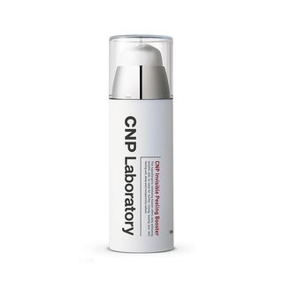 CNP Laboratory - Invisible Peeling Booster 100ml