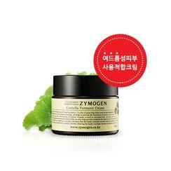 ZYMOGEN - Centella Ferment Cream 50ml