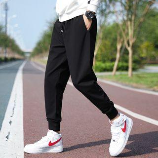 POSI - 慢跑长裤