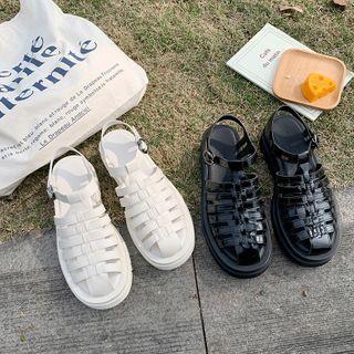 Nikao - 罗马凉鞋